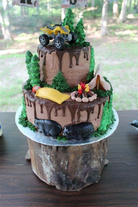 images  missys custom cakes  pinterest