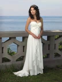 simple informal wedding dresses simple wedding dresses my pop dress