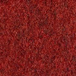 Kunstrasen 500 Cm Breit : ilima kunstrasen 200 400 cm breit mit noppen nadelvlies rot bodenbel ge kunstrasen bei tepgo ~ Orissabook.com Haus und Dekorationen