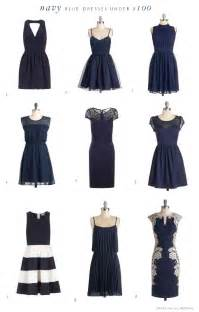 navy blue bridesmaid navy blue dresses 100