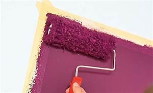 Streichen Decke Wand übergang : schminktisch rahmen aus wandfarbe maltechniken ~ Eleganceandgraceweddings.com Haus und Dekorationen