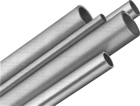 stahlrohr 38 mm außendurchmesser stahlrohr verzinkt werkstoff st 37 4 216 a x i 38 0x30 0 mm wandst 228 rke 4 0 mm wocken