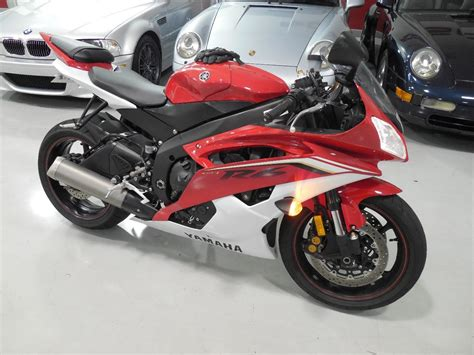 Page 1 New & Used All Types Motorcycles For Sale , New