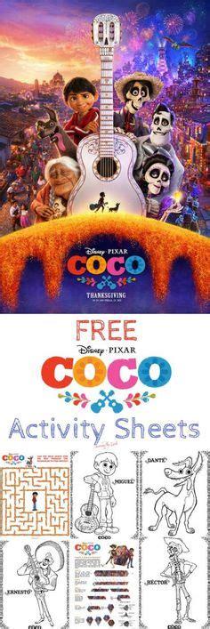 regarder coco complet film streaming vf hd coco film complet en streaming vf en hd coco pinterest