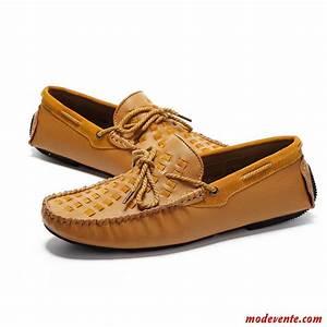 Chaussure De Ville Homme Marron : chaussures de ville homme confortable violette antique marron mc24505 ~ Nature-et-papiers.com Idées de Décoration