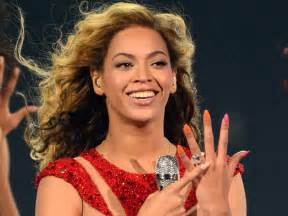 beyonce wedding ring the world s most expensive engagement rings