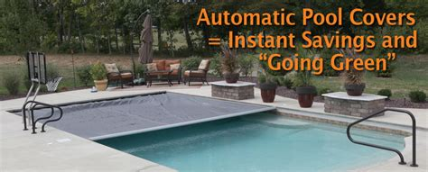 home design builder pool cover pros inc midwest automatic pool cover