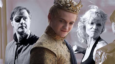 40 greatest tv villains of all time rolling