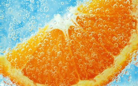 orange aesthetic computer wallpapers