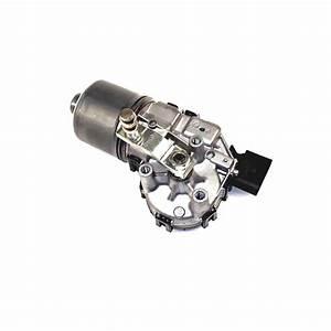 2012 Volkswagen Jetta Wiper Motor  Windshield Wiper Motor