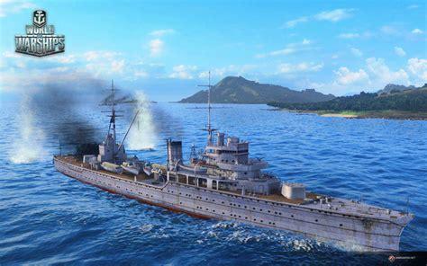 World Of Warplanes Wallpaper World Of Warships Download