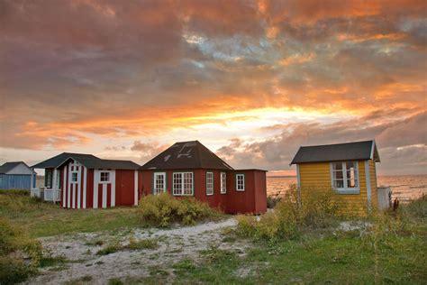 Denmark Travel Guide by Rick Steves