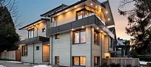 Build, A, Passive, House