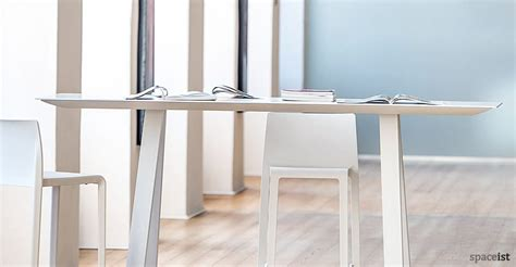 High Tables by Meeting Tables Ark High Table New