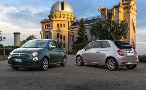 Fiat 500 Song by Hey Now You Re A Rock Fiat 500 Und Rockstar