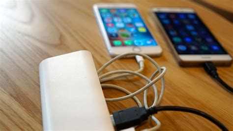 party third smartphone chargers lh safe ask lifehacker charger iphone charge using