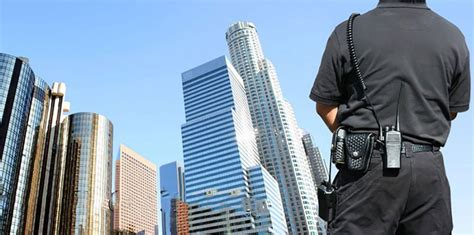 Security Company Columbus, Security Guard Ohio  Security. Makeup Classes Dallas Tx Attorneys In Georgia. Music Technology Degree Art Management Degree. Costco Auto Insurance Review. Requirements For Med School Ev Wildcard Ssl. Comcast Boulder Office Aaa Business Insurance. Poor Credit Home Improvement Loans. Quickbooks Cloud Hosting Lap Band Information. Car Insurance Instant Quote Pe Exam Maryland