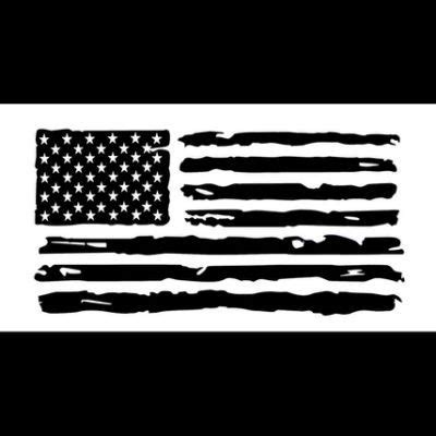 On this page, you can find and download free american flag vectors for your design flashlight. us flag distressed svg - Yahoo Search Results   American ...