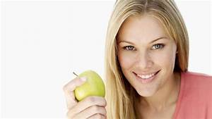 Reisdiät - Rezepte mit Ananas, Kartoffel, Apfel, reis, diät, wochenplan