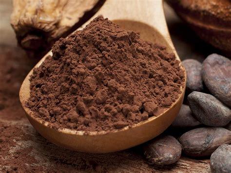 kulit cantik  bubuk coklat tips perawatan cantik