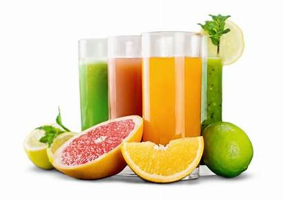 Electrolyte Natural Drink Drinks Water Drinking Homemade
