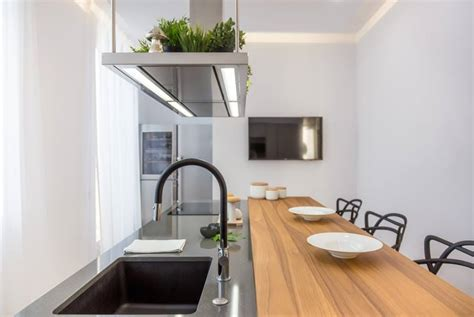 Tips For Design Your Own Kitchen Layout  Design New House. Finishing A Basement Window. Waterproofing In Basement. Bats In Basement. Frame A Basement. Basement Jaxx Take Me Back To Your House. Monster Basement 2 Walkthrough. 3 Story House Plans With Walkout Basement. Basement Foundation Crack Repair