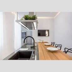 Tips For Design Your Own Kitchen Layout  Design New House