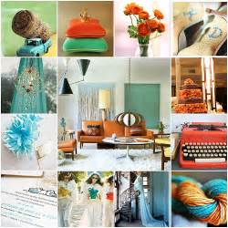 how to wedding colors ideas for selecting your wedding decor colors