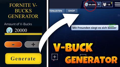 kann man  fortnite  bucks hacken fortnite  buck hack