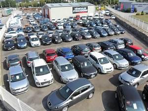 Remiremont Automobile : remiremont automobiles voiture occasion remiremont vente auto remiremont ~ Gottalentnigeria.com Avis de Voitures