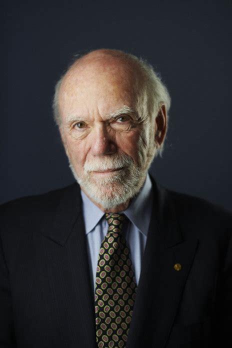 nobel laureate barry barish  feb  colloquium news