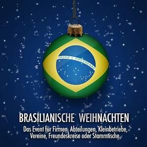 Weihnachten In Brasilien : brasilianische weihnachten churrasco do emilio ~ Markanthonyermac.com Haus und Dekorationen