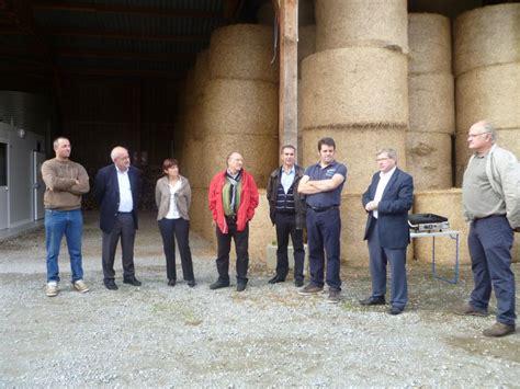chambre agriculture creuse éloi journée diversification en creuse