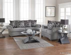 living room l sets grey living room sets home design