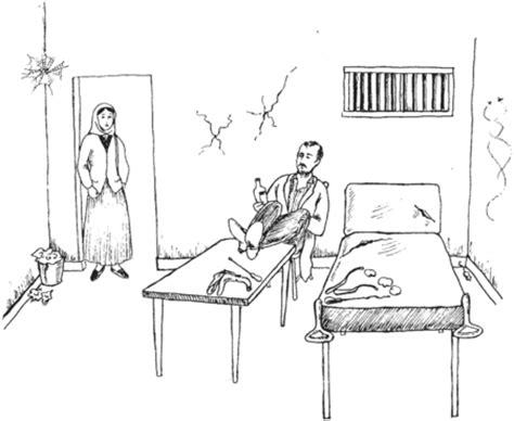 Cytotec 1 Mois De Grossesse Les Méthodes D Avortement Sécurisé Hesperian Health Guides