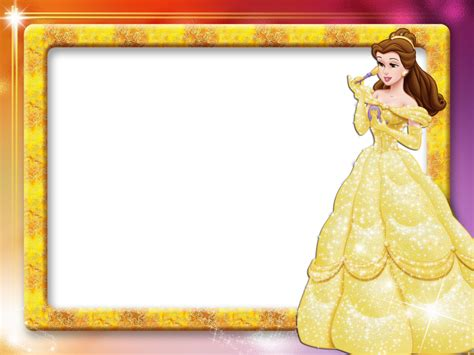 solo princesas princesa bella de la bella  la bestia