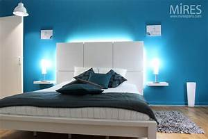 modele de papier peint pour chambre a coucher 5 une With modele papier peint chambre