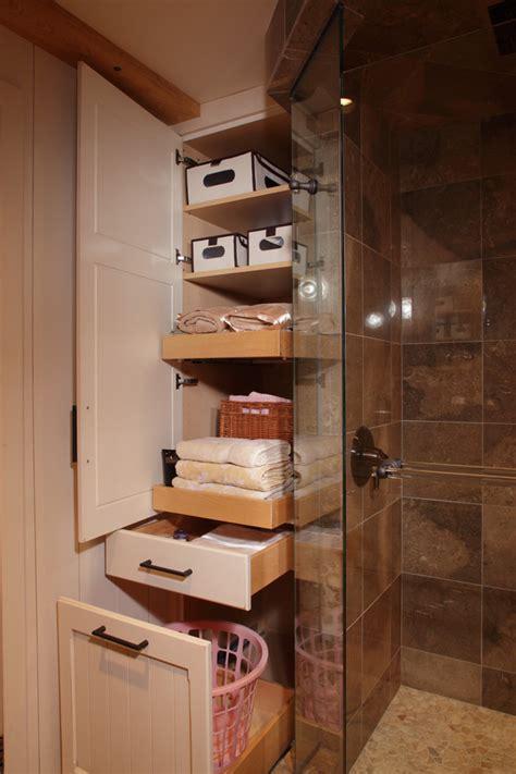 linen closet ideas closet contemporary  closet closet