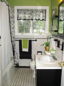 small bathroom decorating ideas bathroom ideas on a budget