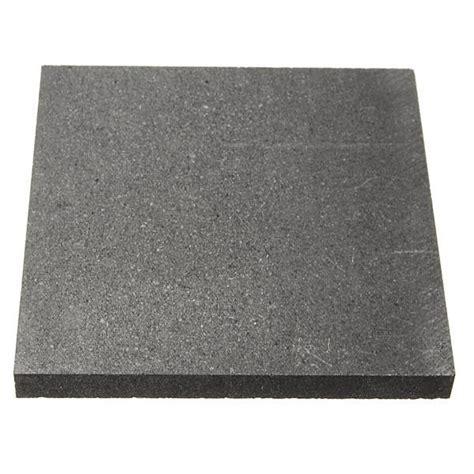 xxmm high purity graphite sheet graphite plate alexnldcom