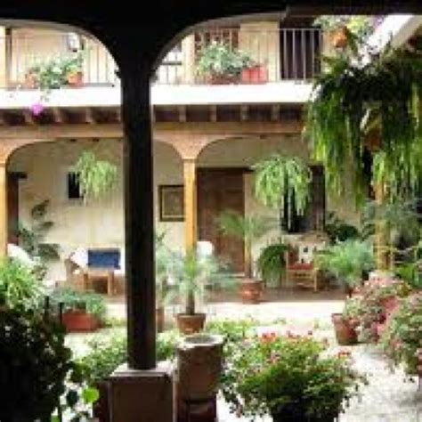 style courtyards style courtyard style homes