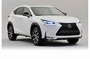 Suv Hybride Occasion : lld lld voiture location longue dur e de voiture hybride lectrique ou propore l l d automobile ~ Medecine-chirurgie-esthetiques.com Avis de Voitures