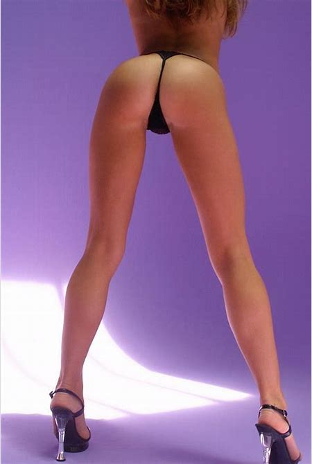 Ashton Taylor nude in 12 photos from Digital Desire