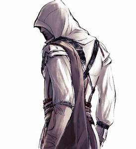 1564 best images about Assassin's Creed on Pinterest