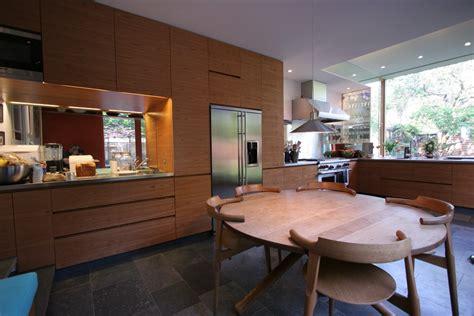 meubles de cuisine chez but meubles de cuisine pas chers les meubles de cuisine pas