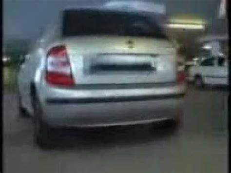 d 233 marrage d une voiture sans la clef funnydog tv