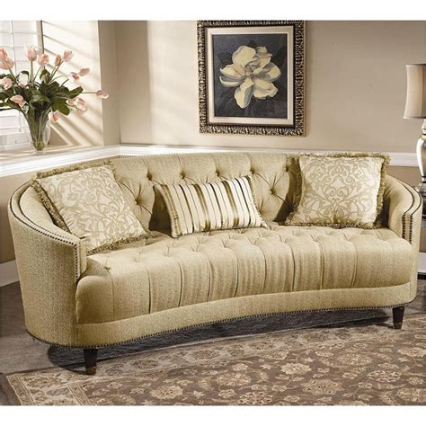 schnadig sofas on ebay schnadig sofa 182 b schnadig furniture clic elegance