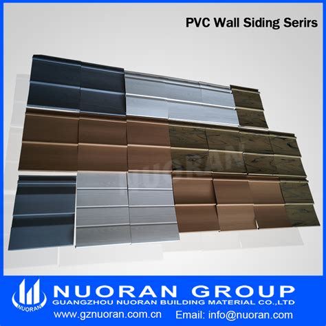 lowes cheap exterior wall cladding paneling for outdoor