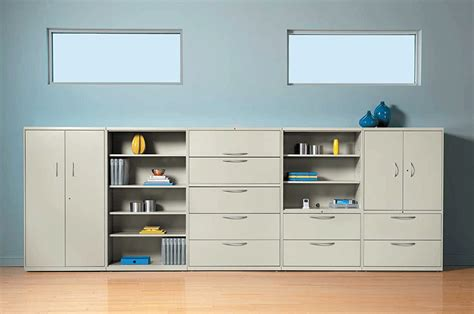 Office Furniture File Cabinets by File Cabinets For Sale In Houston Tx Katy Tx New Used