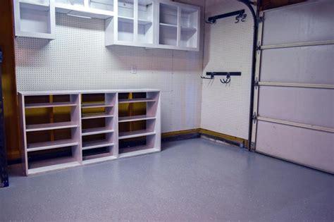 garage floor paint cost painting garage floor cost iimajackrussell garages applying a painting garage floor